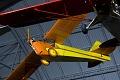View Aeronca C-2 digital asset number 7