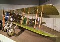 """View Spad XIII """"Smith IV"""" digital asset number 1"""