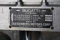 View King-Bugatti U-16 Engine digital asset number 2