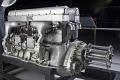 View King-Bugatti U-16 Engine digital asset number 4