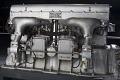 View King-Bugatti U-16 Engine digital asset number 3