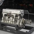 View King-Bugatti U-16 Engine digital asset number 5