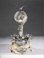 View Scientific American Trophy digital asset number 2