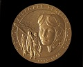 View Congressional Gold Medal, Women Airforce Service Pilots digital asset number 0