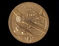 View Congressional Gold Medal, Women Airforce Service Pilots digital asset number 1