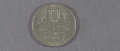 "View Coin, Cape Verde, 50 Centavos, Lockheed Sirius ""Tingmissartoq"", Lindbergh digital asset number 0"