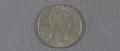 "View Coin, Cape Verde, 50 Centavos, Lockheed Sirius ""Tingmissartoq"", Lindbergh digital asset number 2"