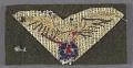 View Badge, Pilot, Civil Air Patrol (CAP) digital asset number 2