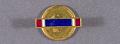 View Medal, Lapel Pin, Distinguished Service Cross digital asset number 0