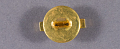 View Medal, Lapel Pin, Distinguished Service Cross digital asset number 2