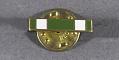View Medal, Lapel Pin, United States Navy Commendation Medal digital asset number 0