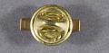 View Medal, Lapel Pin, United States Navy Commendation Medal digital asset number 2