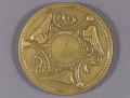View Medal, Daniel Guggenheim Medal digital asset number 2