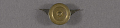 View Pin, Lapel, Curtiss-Wright digital asset number 2