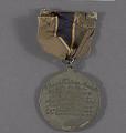 View Medal, American Legion Honor Victory Medal digital asset number 1
