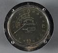 View Simple Altimeter, Type C digital asset number 0