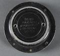 View Simple Altimeter, Type C digital asset number 6