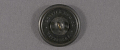 View Button, Overcoat, United States Marine Corps digital asset number 2