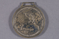View Medal, Edsel Ford Tour for Research Medal, Glenn L. Martin digital asset number 0