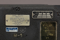 View C-1 Ballistics Control digital asset number 6