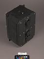 View C-1 Ballistics Control digital asset number 2