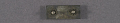 View Pin, Lapel, Transcontinental & Western Air Inc. (TWA) digital asset number 2