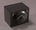 "View Spare part box, Radio, Lockheed Sirius ""Tingmissartoq"", Lindbergh digital asset number 1"