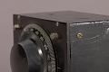 "View Spare part box, Radio, Lockheed Sirius ""Tingmissartoq"", Lindbergh digital asset number 4"