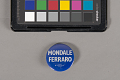 View Button, Mondale-Ferraro, Sally Ride digital asset number 2