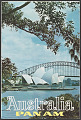View Pan Am Australia digital asset number 1
