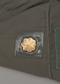 View Flight Suit, United States Air Force (Melroy) digital asset number 3