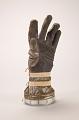 View Glove, Mercury, Cooper, Training, Left digital asset number 3