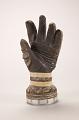 View Glove, Mercury, Cooper, Training, Left digital asset number 4