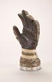 View Glove, Mercury, Cooper, Training, Left digital asset number 5