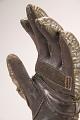 View Glove, Mercury, Cooper, Training, Left digital asset number 11