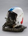 View Helmet, Shuttle, Engle digital asset number 0