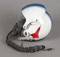 View Helmet, Shuttle, Engle digital asset number 2