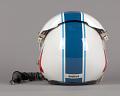 View Helmet, Shuttle, Engle digital asset number 3