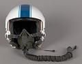 View Helmet, Shuttle, Engle digital asset number 4