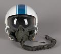 View Helmet, Shuttle, Engle digital asset number 5