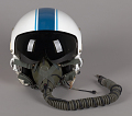View Helmet, Shuttle, Engle digital asset number 6