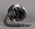 View Helmet, Shuttle, Engle digital asset number 7