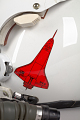 View Helmet, Shuttle, Engle digital asset number 8