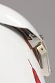 View Helmet, Shuttle, Engle digital asset number 20
