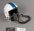View Helmet, Shuttle, Engle digital asset number 22