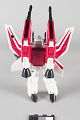 View Toy, Jetfire, Classic Voyager digital asset number 2