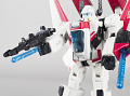 View Toy, Jetfire, Classic Voyager digital asset number 6