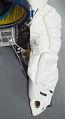 View Upper Torso and Life Support Equipment, Paragon StratEx Suit digital asset number 10