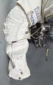 View Upper Torso and Life Support Equipment, Paragon StratEx Suit digital asset number 11