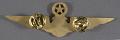 View Badge, Captain, Saudi Arabian Airlines (Saudia) digital asset number 2